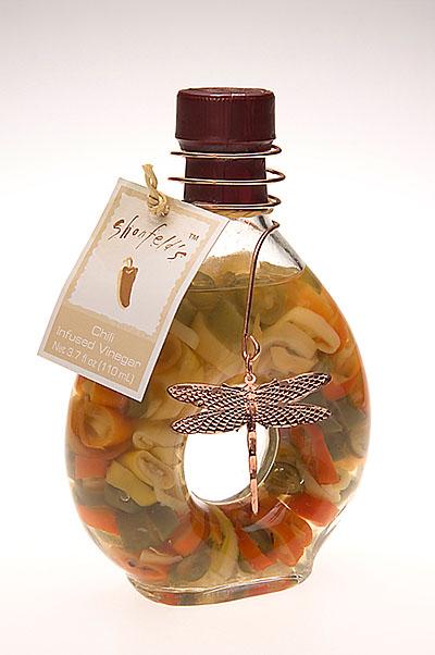 Vinegar 1