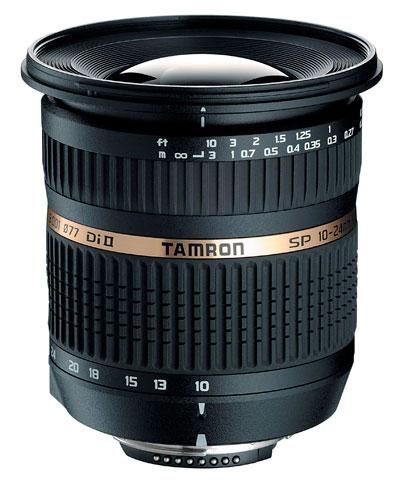 schematics tamron xr di ii 18 200 lens manual
