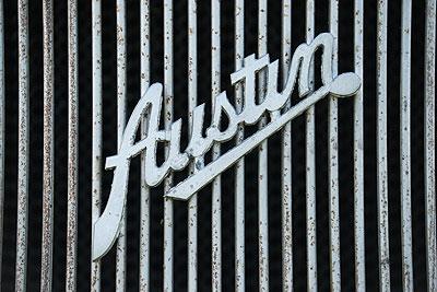 austin-uncorrected
