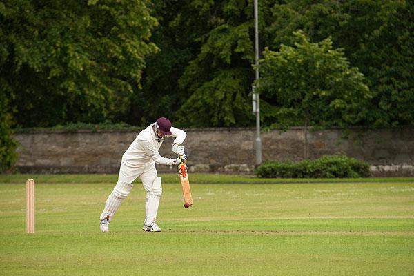 cricketerhitting-fullshot