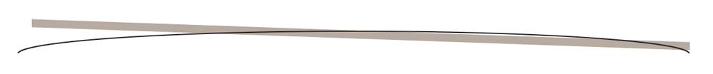 curvedfield-sensorplane