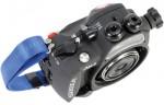 aquatica-16mm