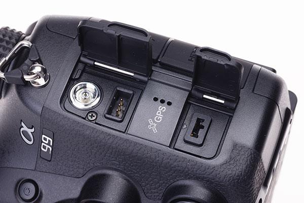 a99-connectors