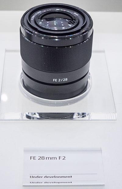 sony28mmf2FE
