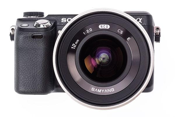 samyang12-front-web