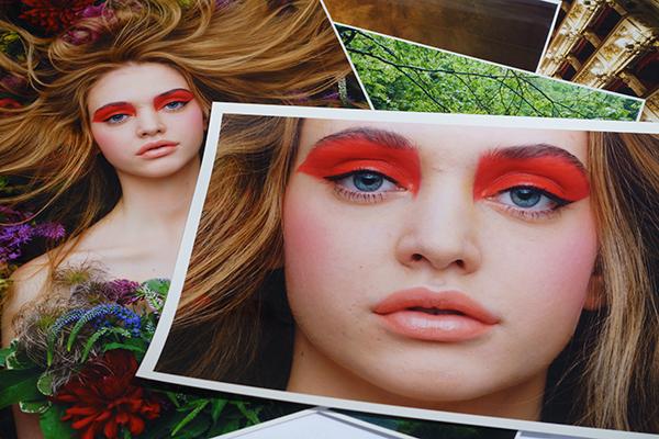 a7RII-prints