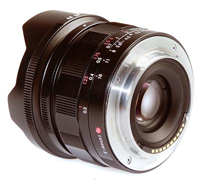15mm-Emountrear-web
